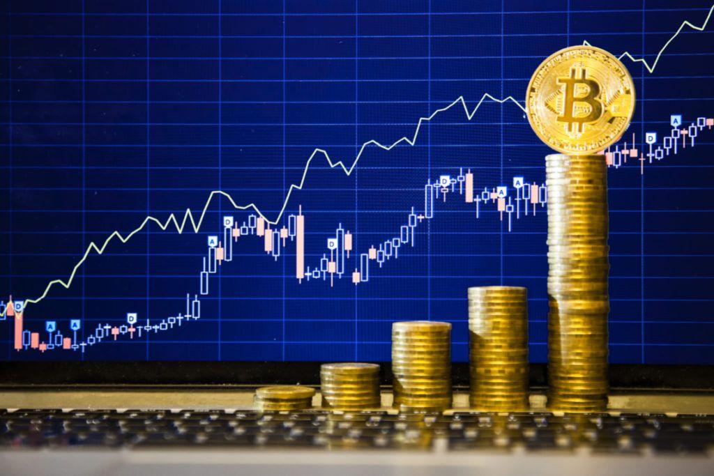 Satoshi Candidate Adam Back Says Crisis Will Push BTC To $300K