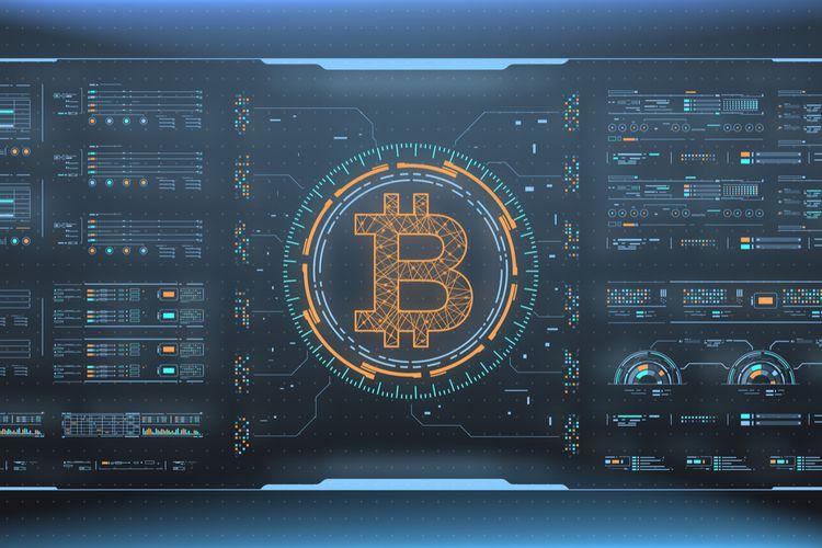 masternody jak zarabiać na bitcoinie