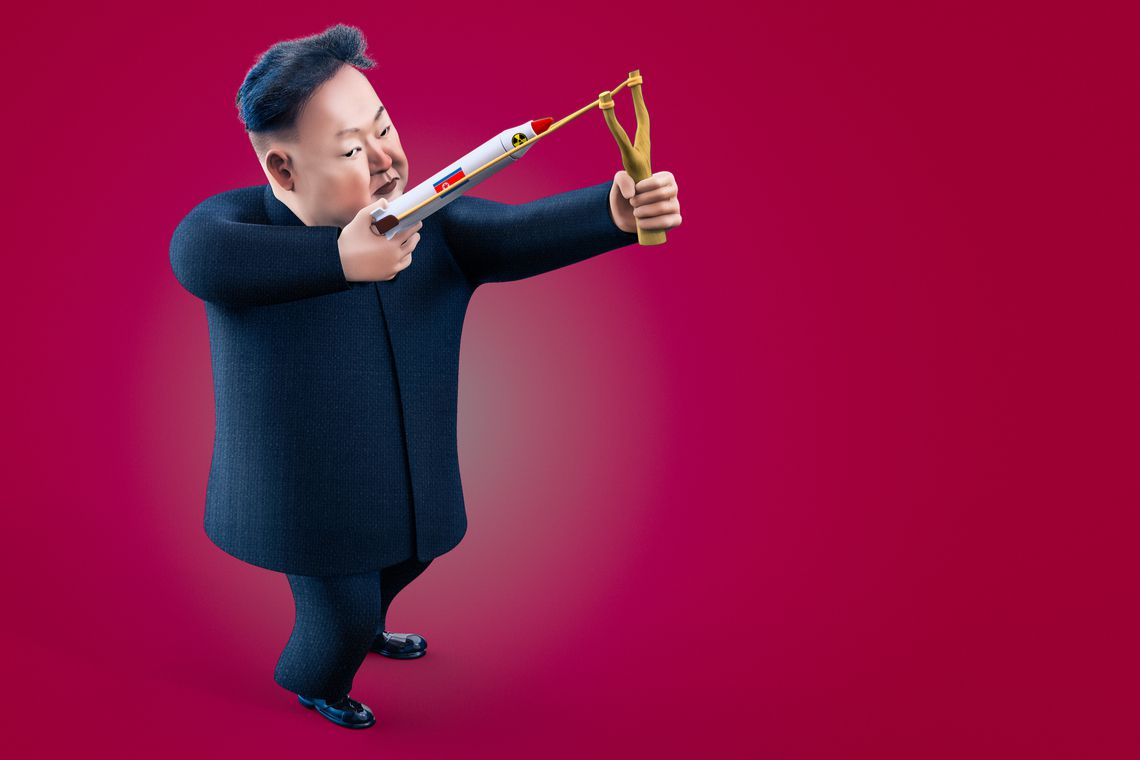 "Kim Jong Un ""width ="" 1000 ""height ="" 667 ""srcset ="" https://s32659.pcdn.co/wp-content/uploads/2018/10/shutterstock_621928874.jpg.optimal.jpg 1140w, https: // s32659.pcdn.co/wp-content/uploads/2018/10/shutterstock_621928874-300x200.jpg.optimal.jpg 300w, https://s32659.pcdn.co/wp-content/uploads/2018/10/shutterstock_621928874-7685125 .jpg.optimal.jpg 768w, https://s32659.pcdn.co/wp-content/uploads/2018/10/shutterstock_621928874-1024x683.jpg.optimal.jpg 1024w, https://s32659.pcdn.co/wp -content / uploads / 2018/10 / shutterstock_621928874-750x500.jpg.optimal.jpg 750w ""ukuran ="" (max-lebar: 1000px) 100vw, 1000px"
