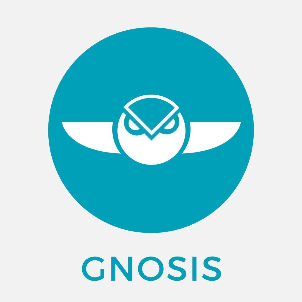 Gnosis (GNO)