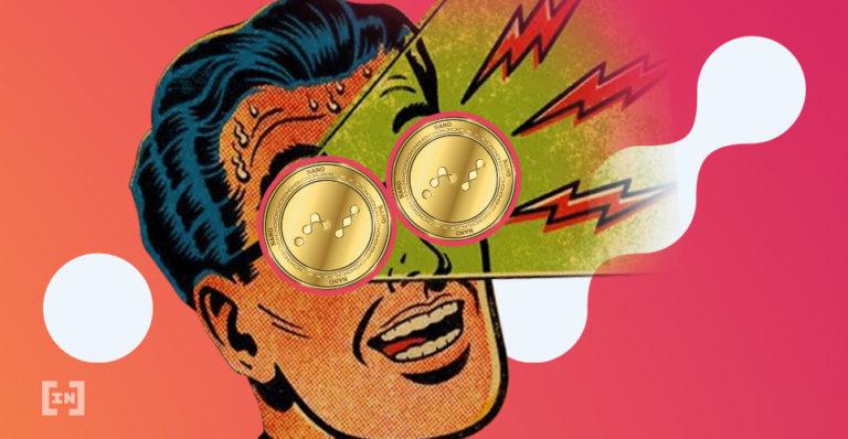 marchés de prévision