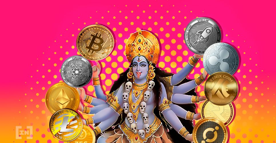 Tim Draper india cryptocurrency