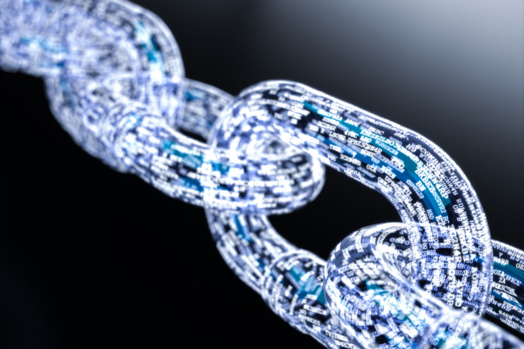 blockchain wells fargo warren buffett