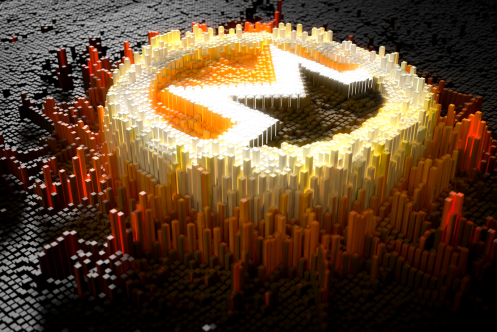 monero price prediction