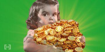 bitcoin mark cuban