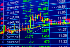 financial data | beincrypto.pl