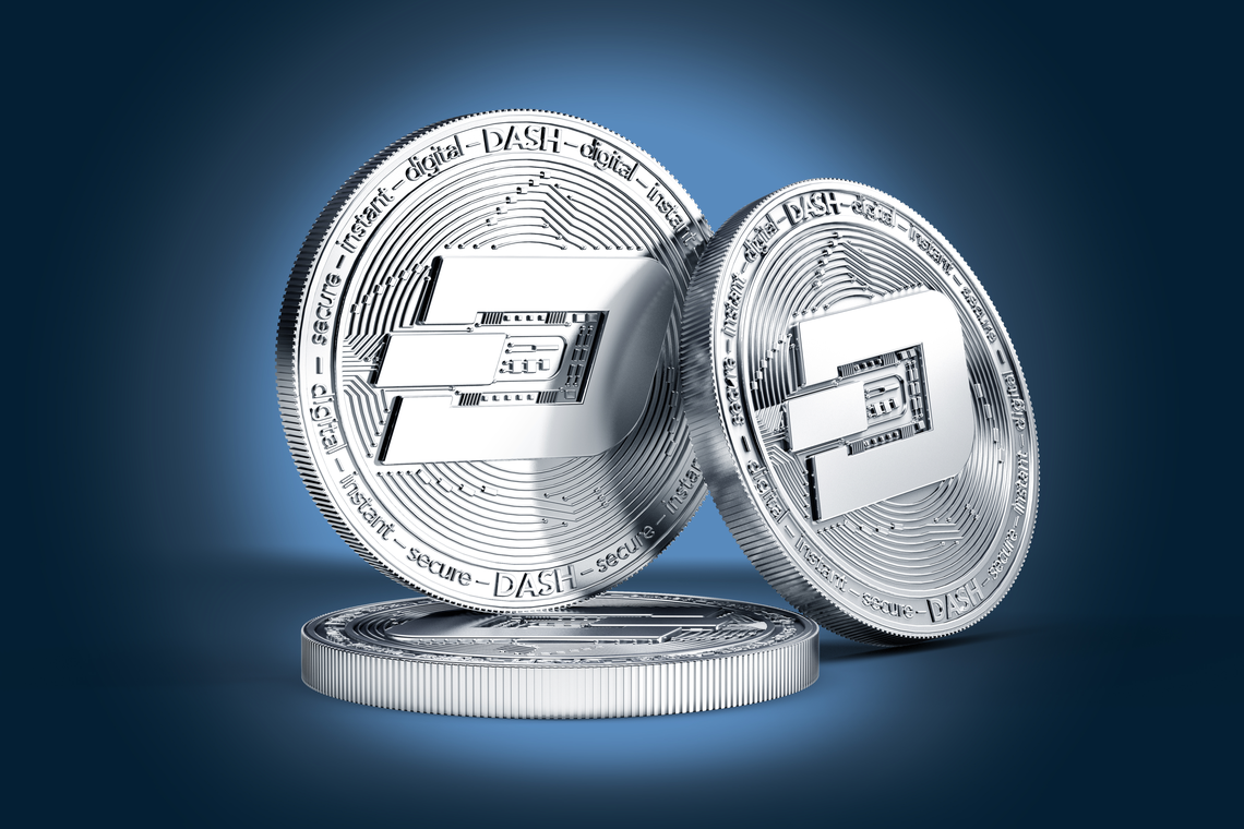 PIVX Lunar Digital Assets