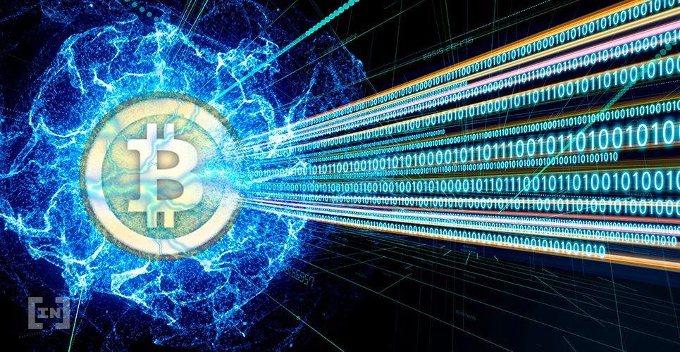quantum bitcoin
