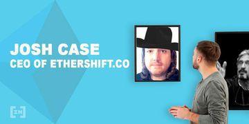 ethershift
