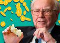 Warren Buffett wells fargo