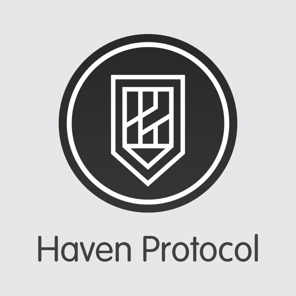 Haven Protocol (XHV)
