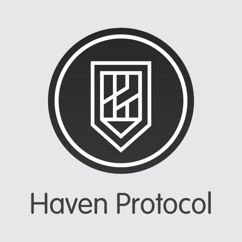 Haven Protocol (XHV)