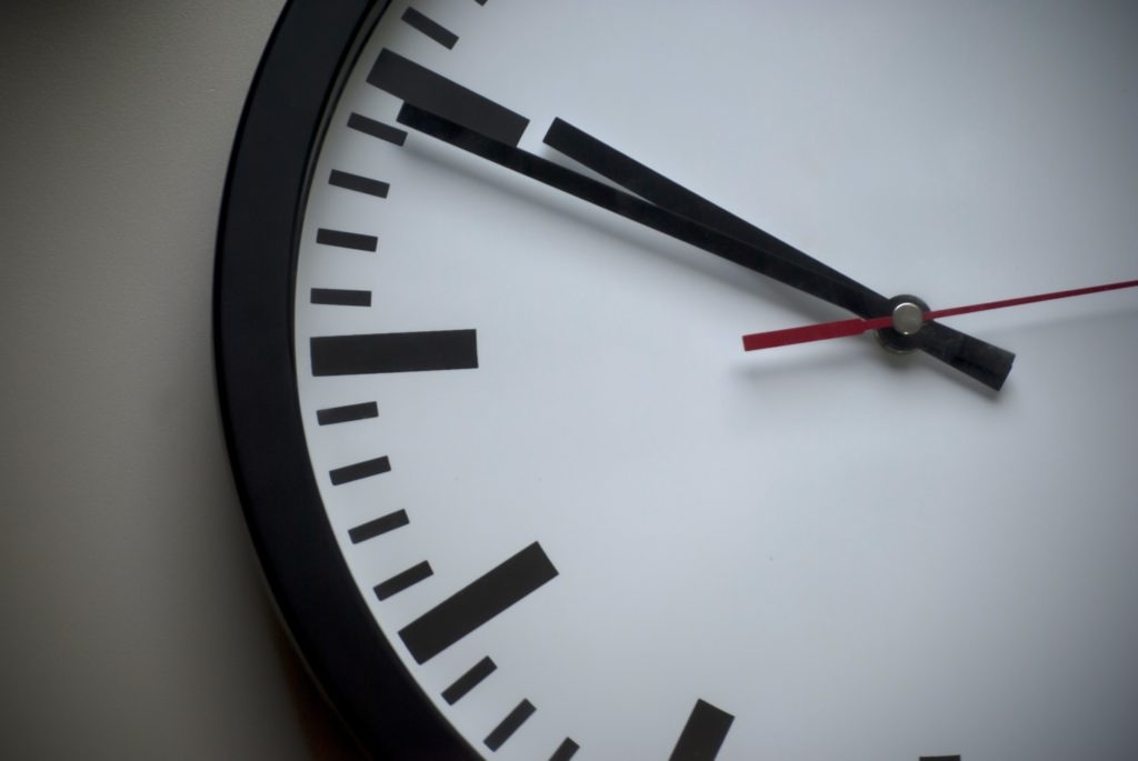 coinbase withdrawal time