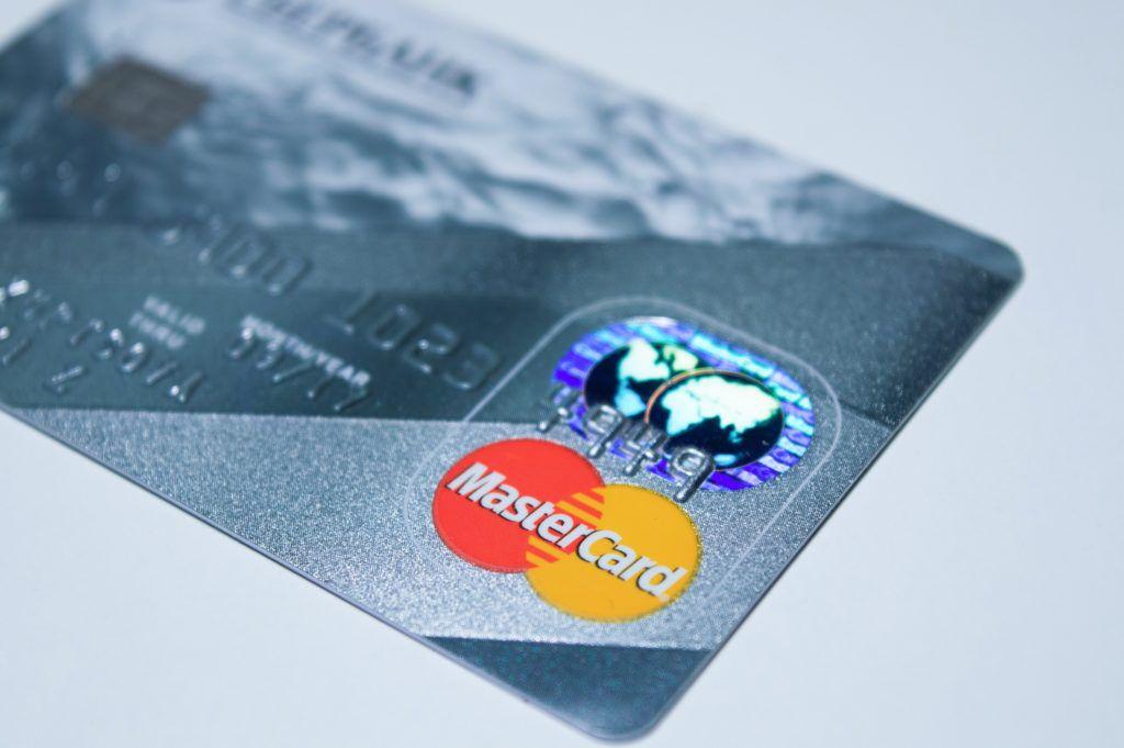 coinbase mastercard