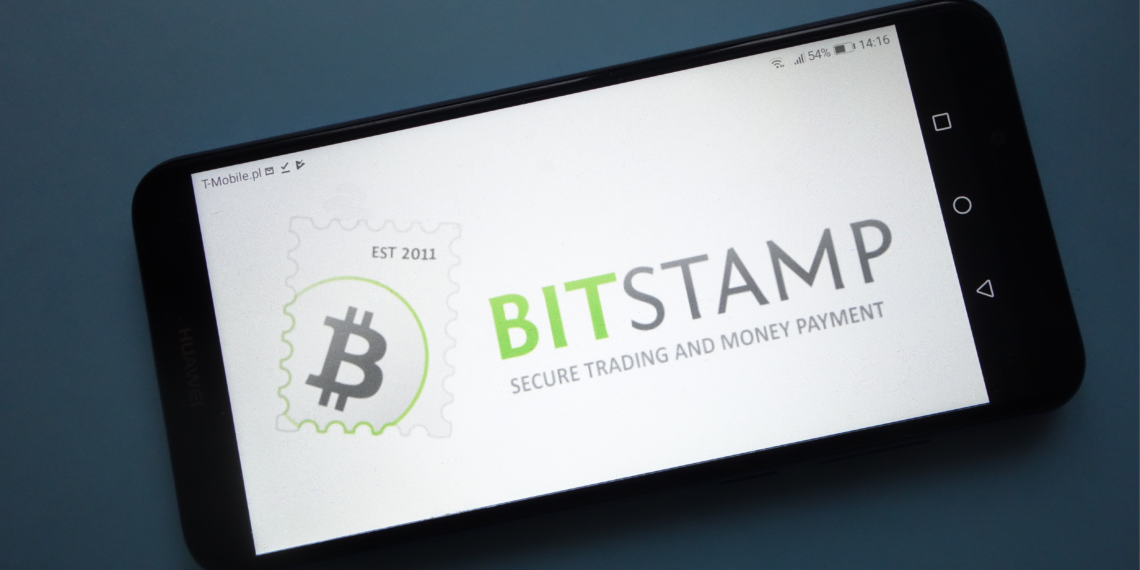 bitstamp tablet