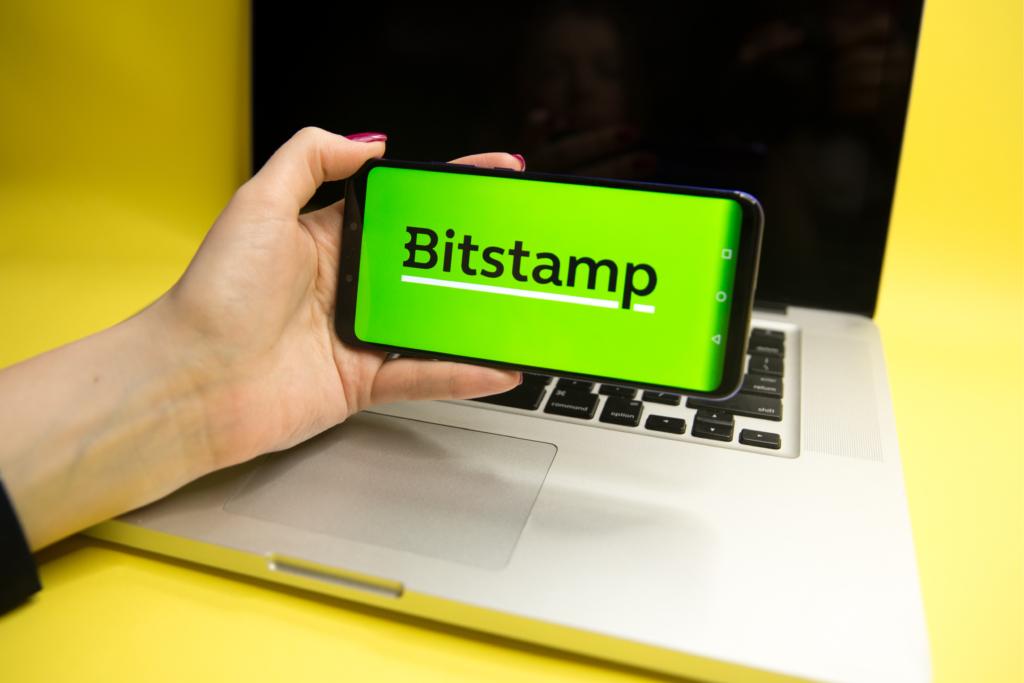bitstamp mobile desktop