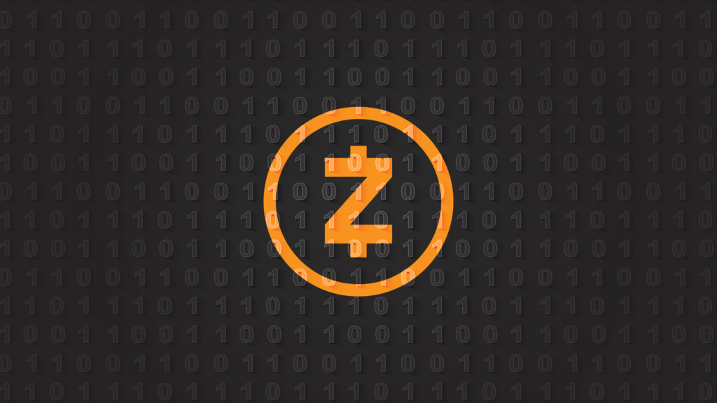 zcash transactions