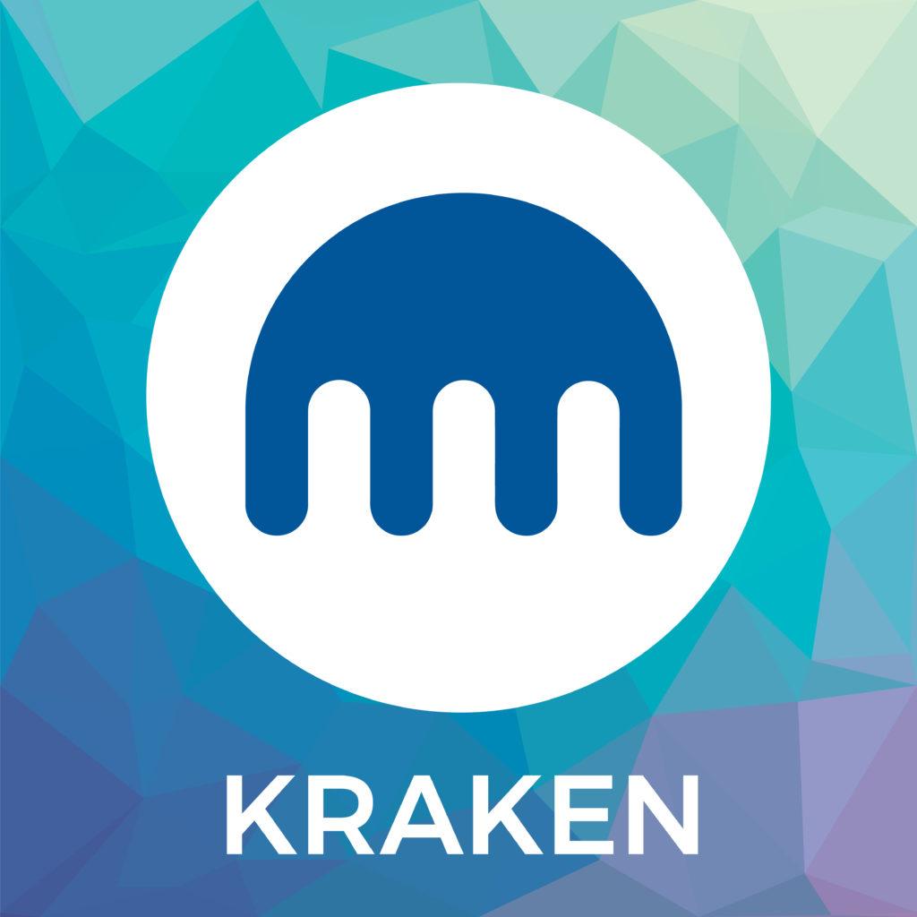 kraken exchange review 2020