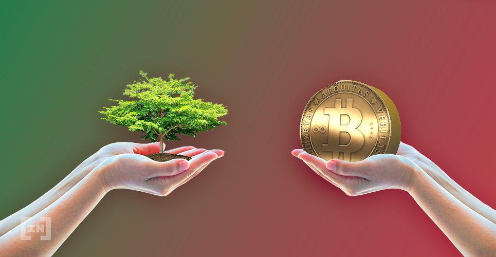 Project Libra Bitcoin Price Rally