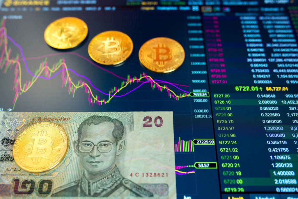vietnam bitcoin exchange
