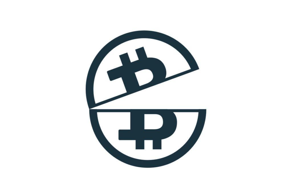 Bitcoin Bleeds, Analyst Not Phased: $55,000 BTC Model ...