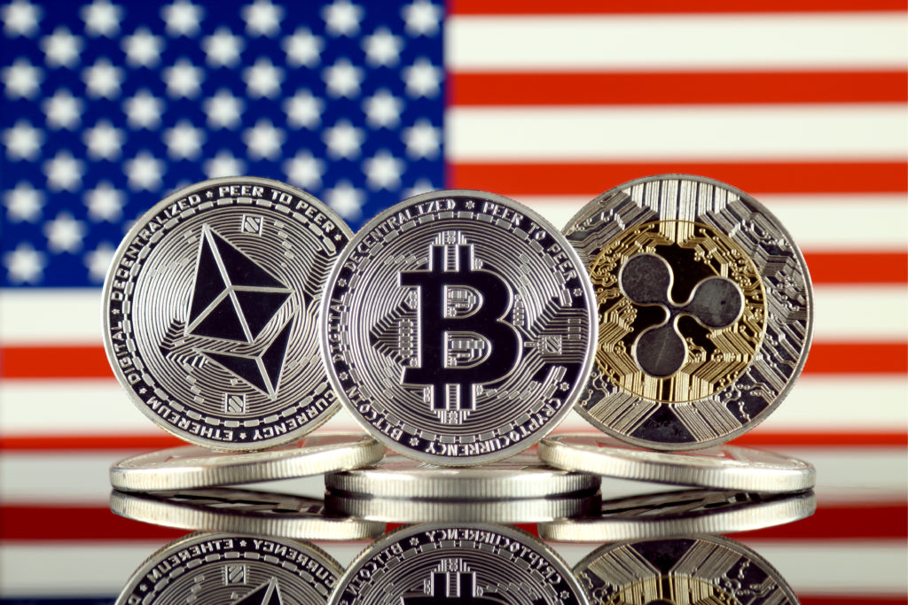 united states ethereum bitcoin ripple