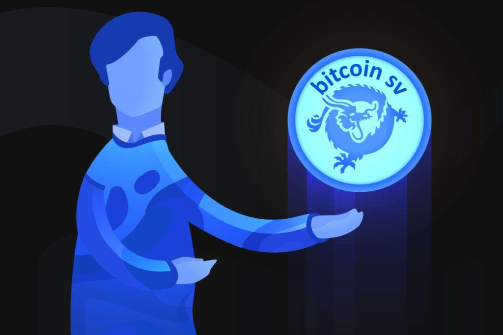 bitcoin sv problems