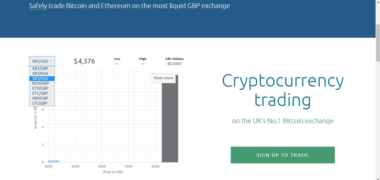 Coinfloor buy bitcoin