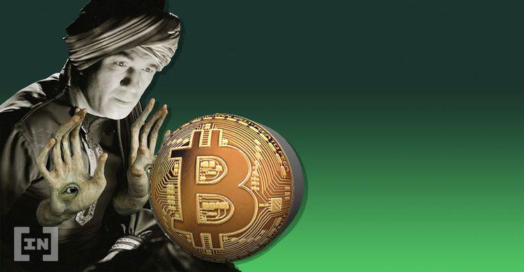 prévisions bitcoin