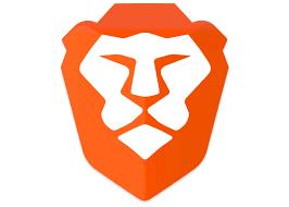 Brave - decentralized advertising