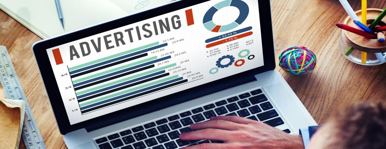 Brave browser - digital advertising
