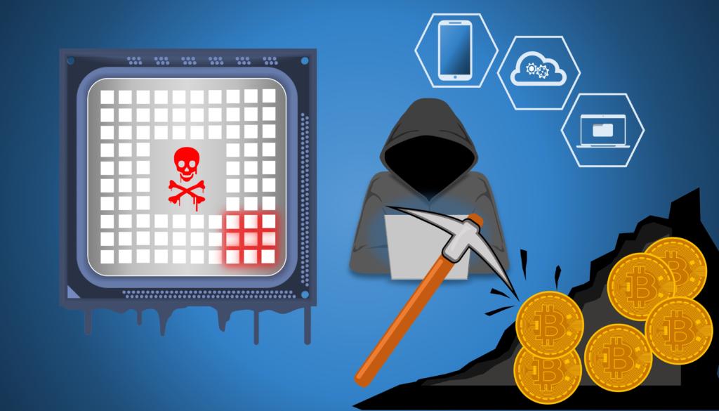 malware mining