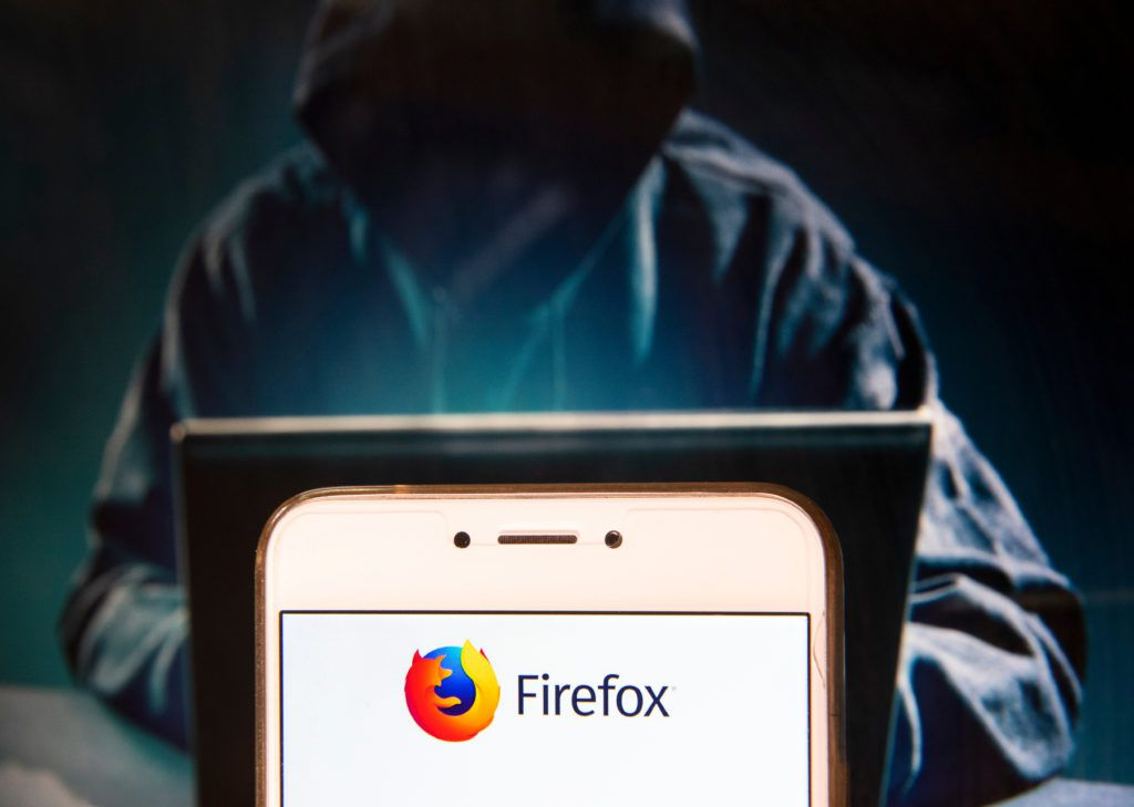 firefox hack