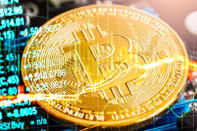 bitcoin kurs kryptowalut