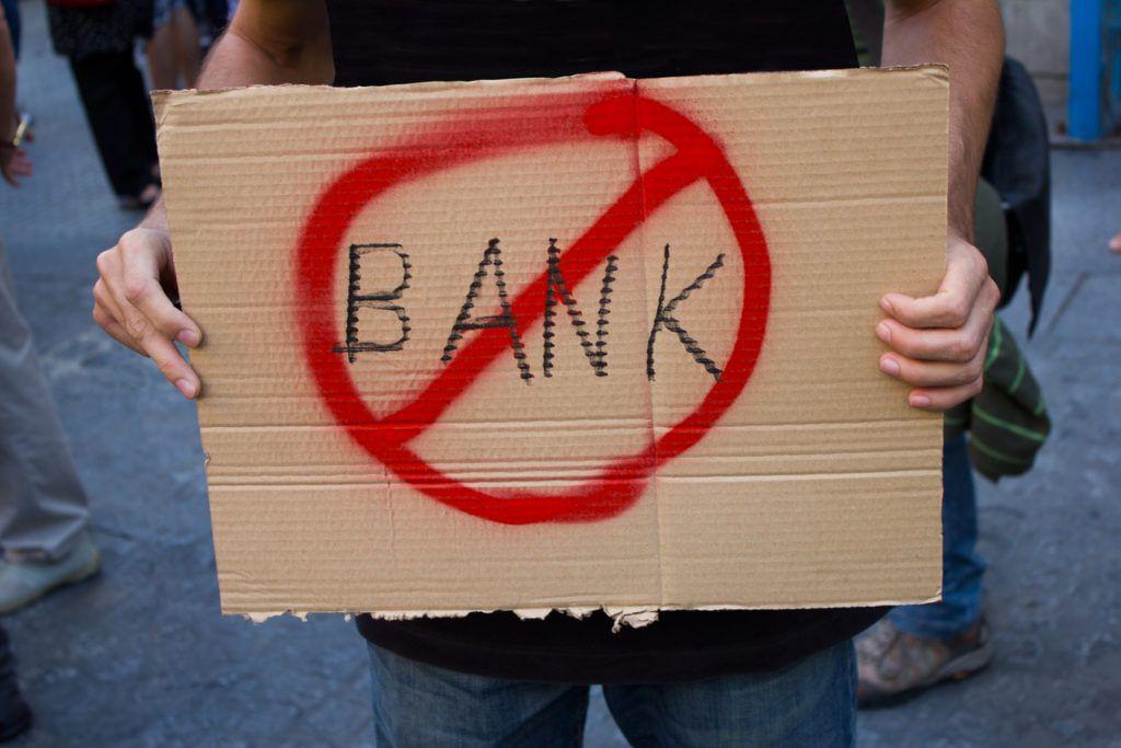 bank cartel