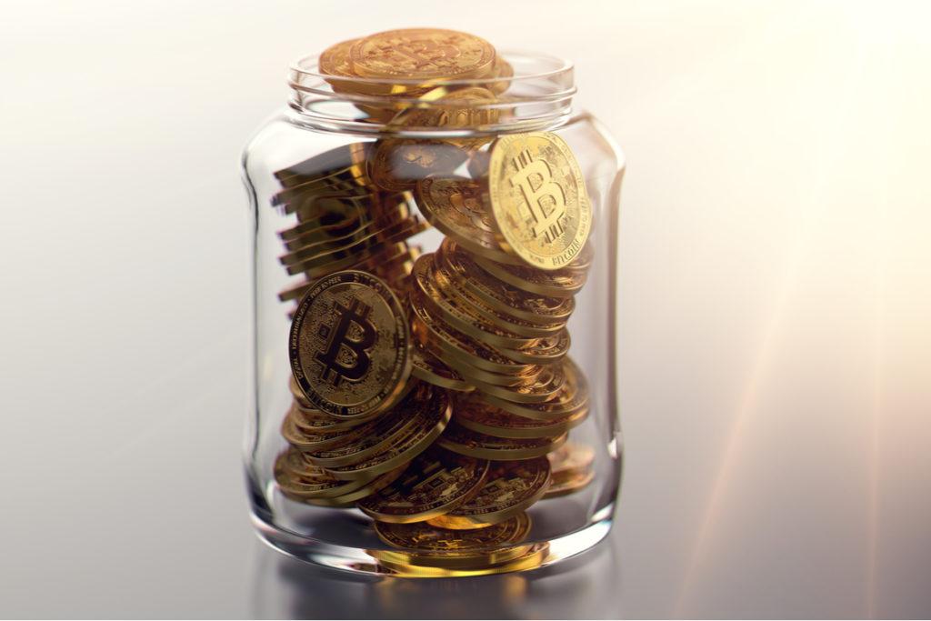 bitcoin hal finney