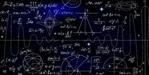 quantum mathematics