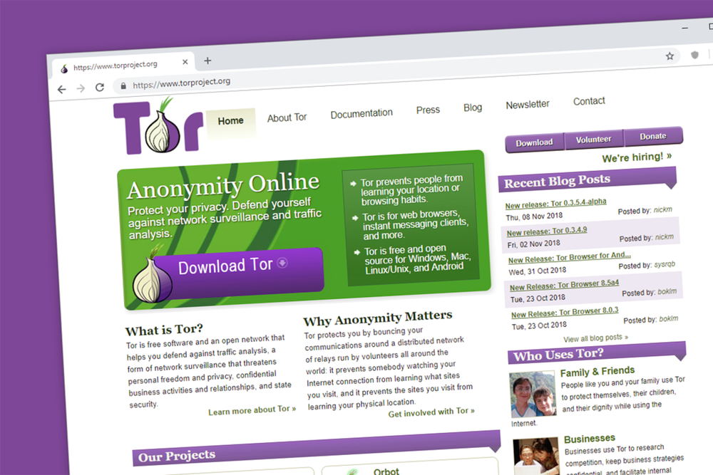 Tor browser download for android hyrda вход download tor browser на русском языке gydra