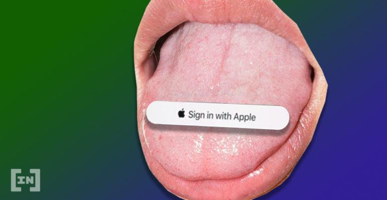 meilleures applications apple