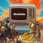 Lisk Blockchain