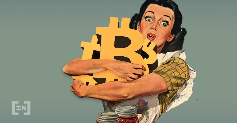 hodl bitcoin binance