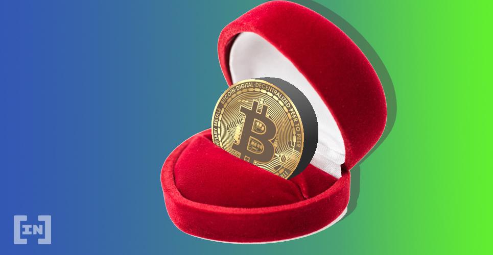 potentiel futur bitcoin