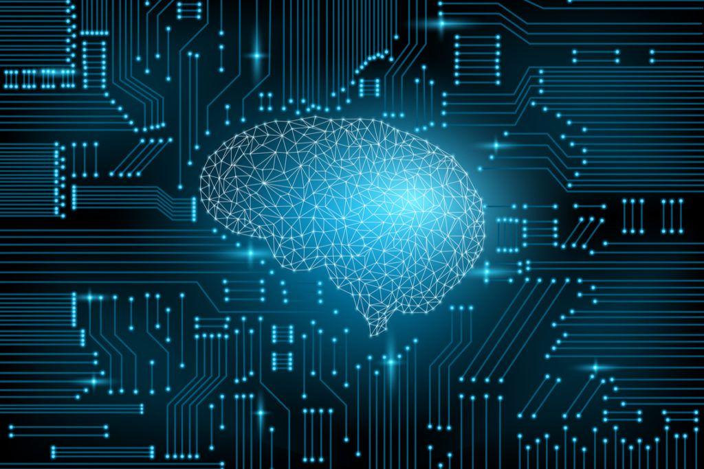 artificial intelligence brain samsung