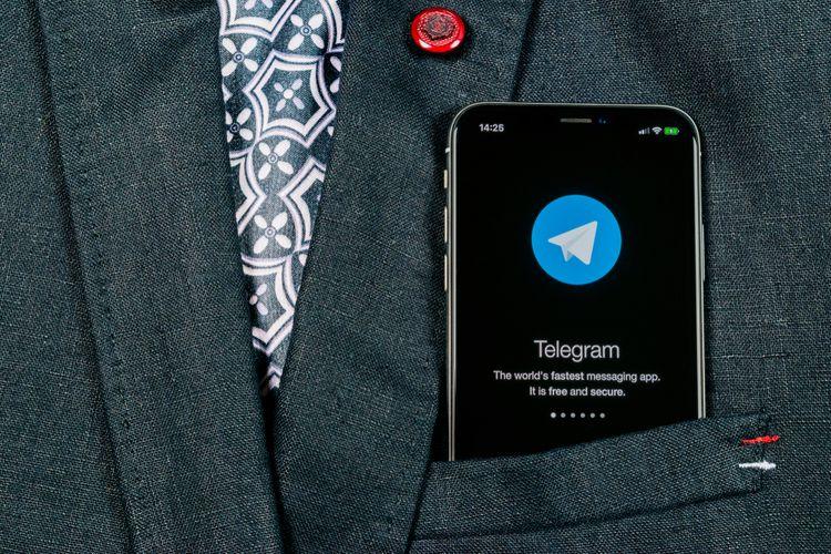 bobs crypto trades telegram