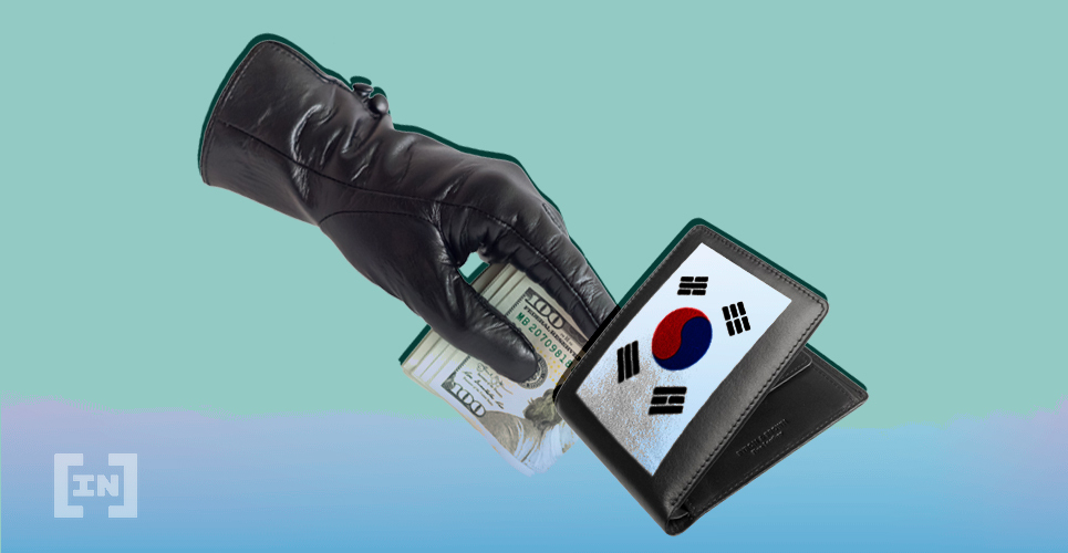 South Korea