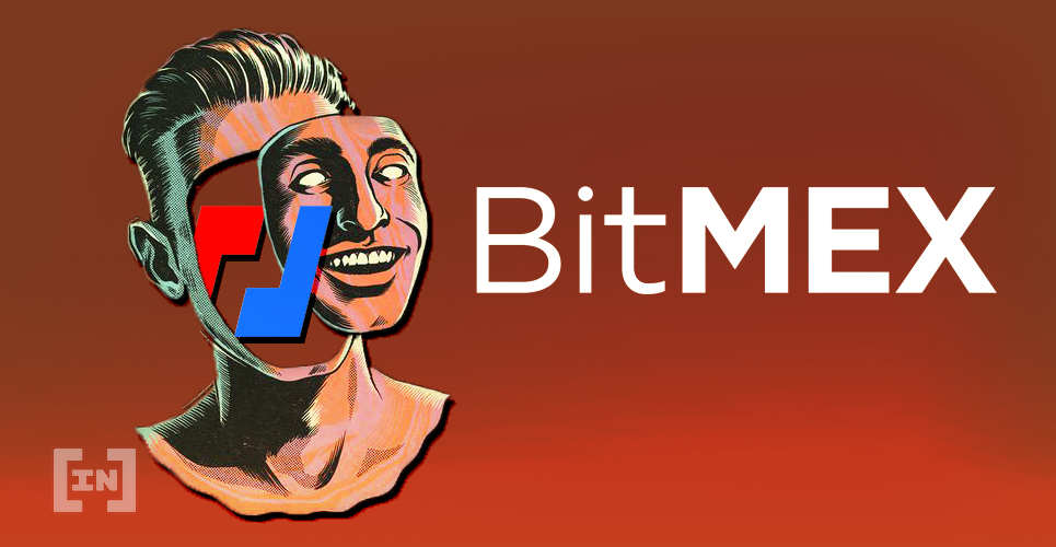 "BitMEX XRP ""width ="" 965 ""height ="" 500 ""srcset ="" https://s32659.pcdn.co/wp-content/uploads/2019/07/bic_bitMEX.jpg.optimal.jpg 965w, https: // s32659 .pcdn.co / wp-content / uploads / 2019/07 / bic_bitMEX-768x398.jpg.optimal.jpg 768w, https://s32659.pcdn.co/wp-content/uploads/2019/07/bic_bitMEX-750x389. jpg.optimal.jpg 750w ""size ="" (max-width: 965px) 100vw, 965px"