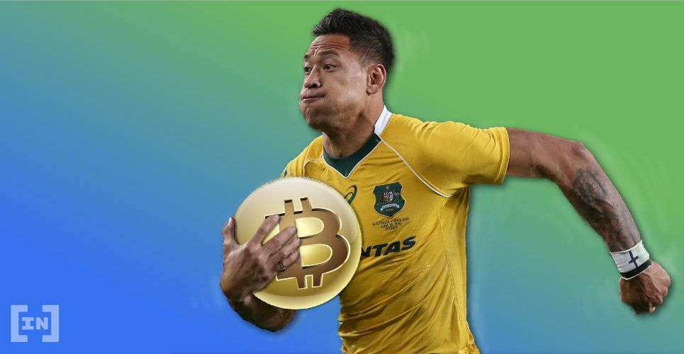 How to Use BTC for Sports Betting?
