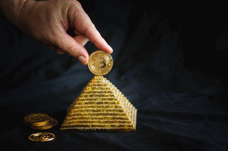piramida finansowa polska ponzi
