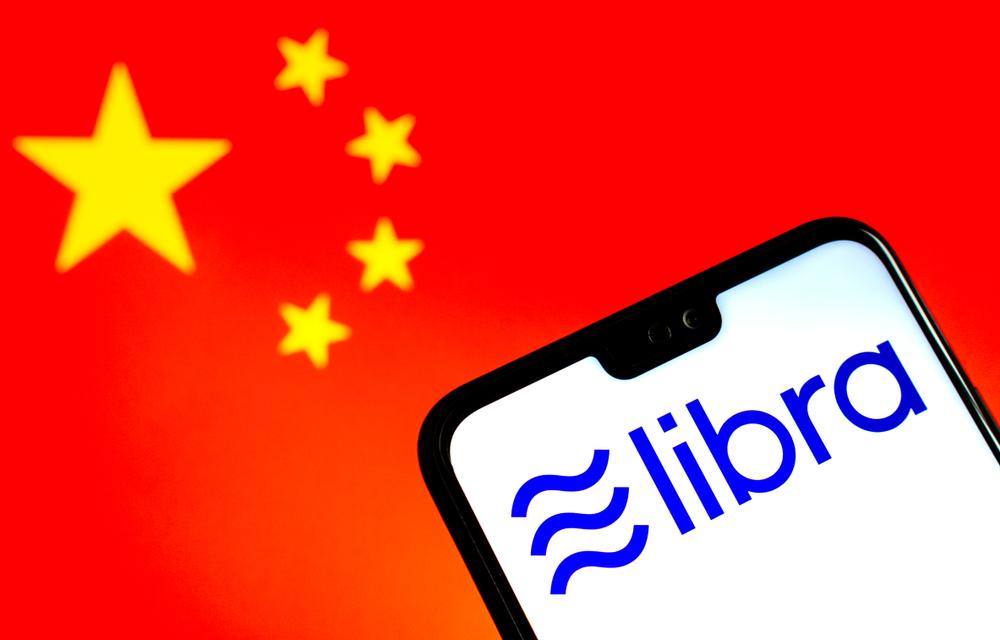 China Libra