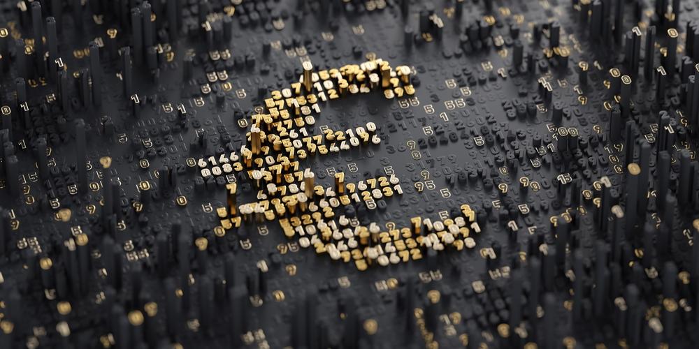 Blockchain Euro